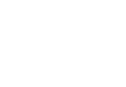 Dallas Offroad