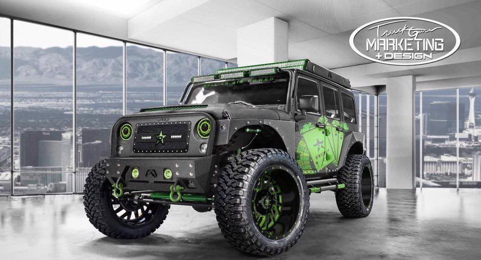 Thank You Collin County Offroad Enthusiasts  U00bb Dallas Offroad Shop  U2013 Jeep  U0026 Truck Parts And